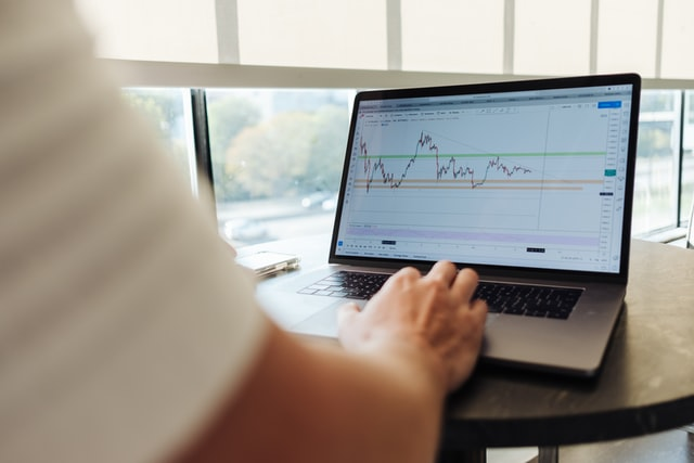 Are stocks and shares isas safe?